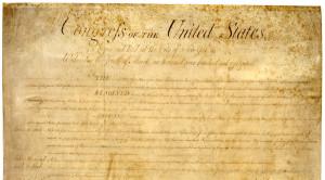 Bill_of_Rights_Orig