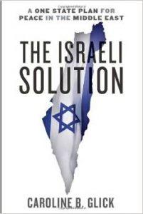 Israel Solution