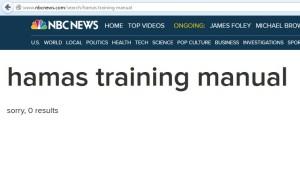 25Aug14 NBC News hamas training manual search