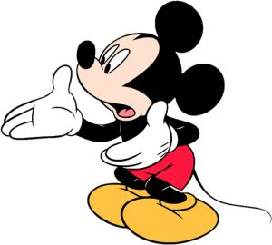 mickey-mouse-15
