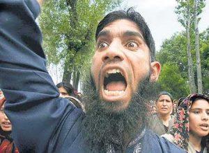 radical_Islam_face