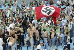 European nazis