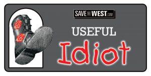 STW-UsefulIdiot1