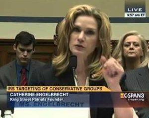 congress hearing