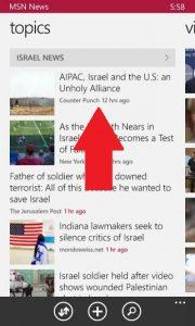 25Mar16 MSN News Counterpunch
