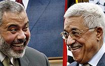 Abbas-the-Scumbag
