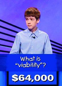 Thomas-Hurley-III-viability2