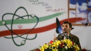 iran_nucleare_537