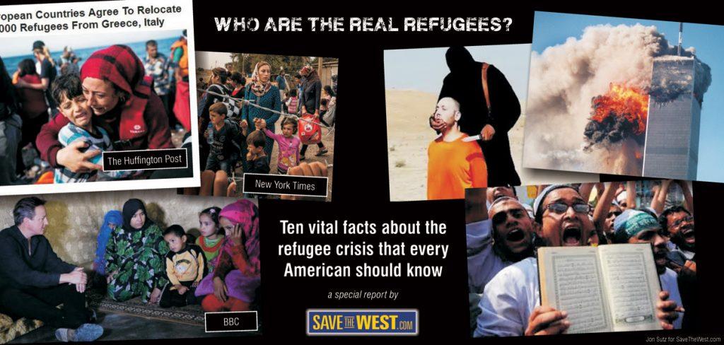 Refugees-slider2