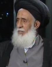 ahmed-al-baghdadi