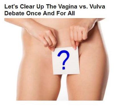 10-29-2015 FPHL 23-28 vagina vs vulva debate