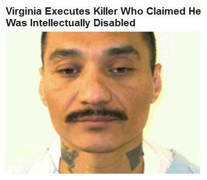 10-02-2015 FPHL 07-34 - HP weeps for convicted murderer