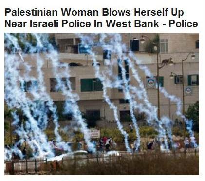 10-11-2015 FPHL 22-13 - Pal WOMAN blows self up