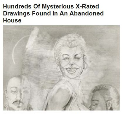 10-23-2015 FPHL 22-22 mysterious xrated drawings - FP