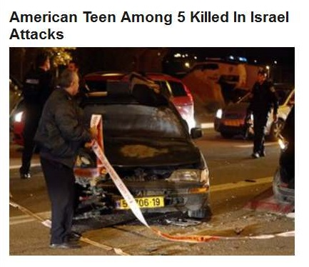 11-20-2015 FPHL 05-52 - Am teen killed - by whom - no names