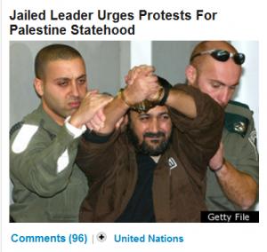 20July11 WPHL Marwan Barghouti - LEADER