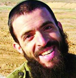 Rabbi Lavi