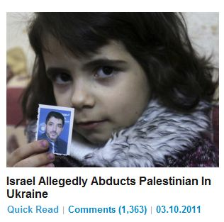 palestinianabducted