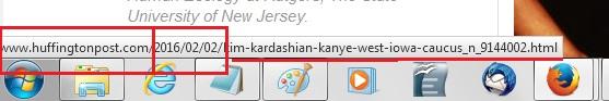 03Feb FP kardashian nonsense URL closeup