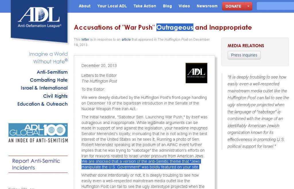 ADL-war-push-complaint-2