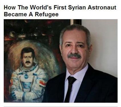 03-11-2016 WPHL 07-27 syria astronaut day2