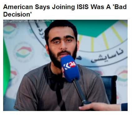 03-18-2016 WPHL 20-23 - US ISIS guy day1
