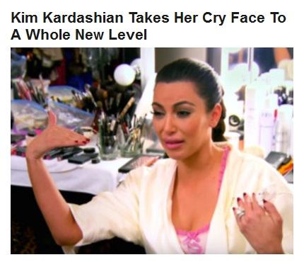 10Apr Kardashian worship day2 - KIM CRIES - crop