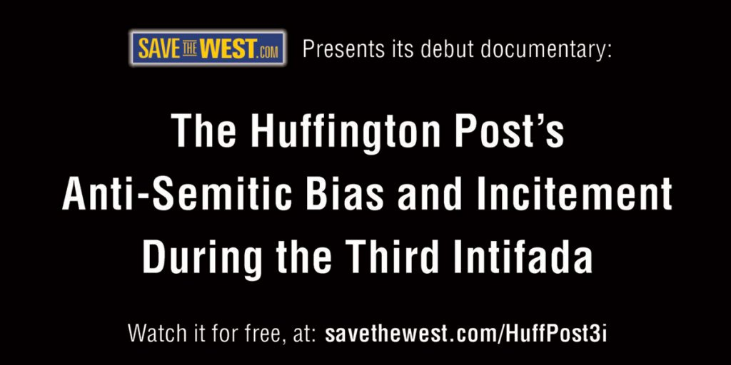 HuffPost3iTwitter