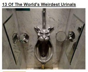 01May15 FPHL TOP - weird urinals
