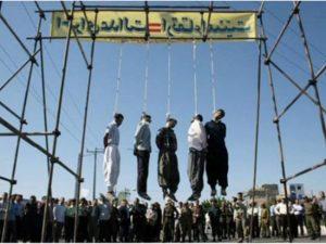 hanging gays
