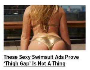 04July Thigh gap da 3