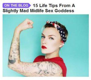 06-03-2016 FPHL 10-25 tips from sex goddess