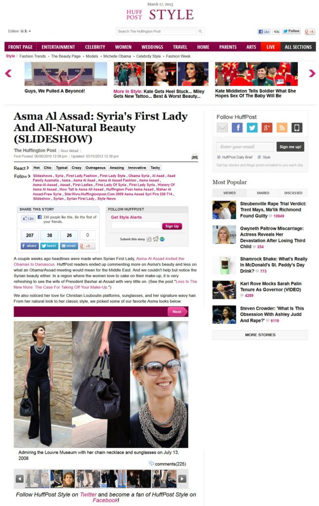 03-17-2013-2010-article-worshipping-Assads-wife