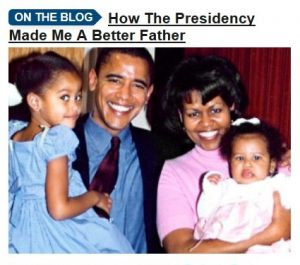 22June15 OBAMA FATHERES DAY BLOG