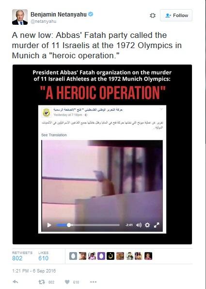 abbas-praises-munich-murderers