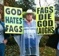 wbc-god-hates-fags