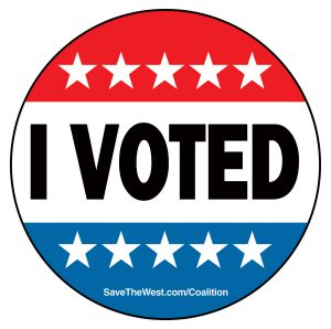 button1-ivoted