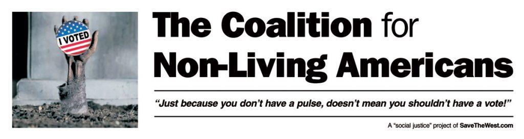 coalition-5-banner-16oct16
