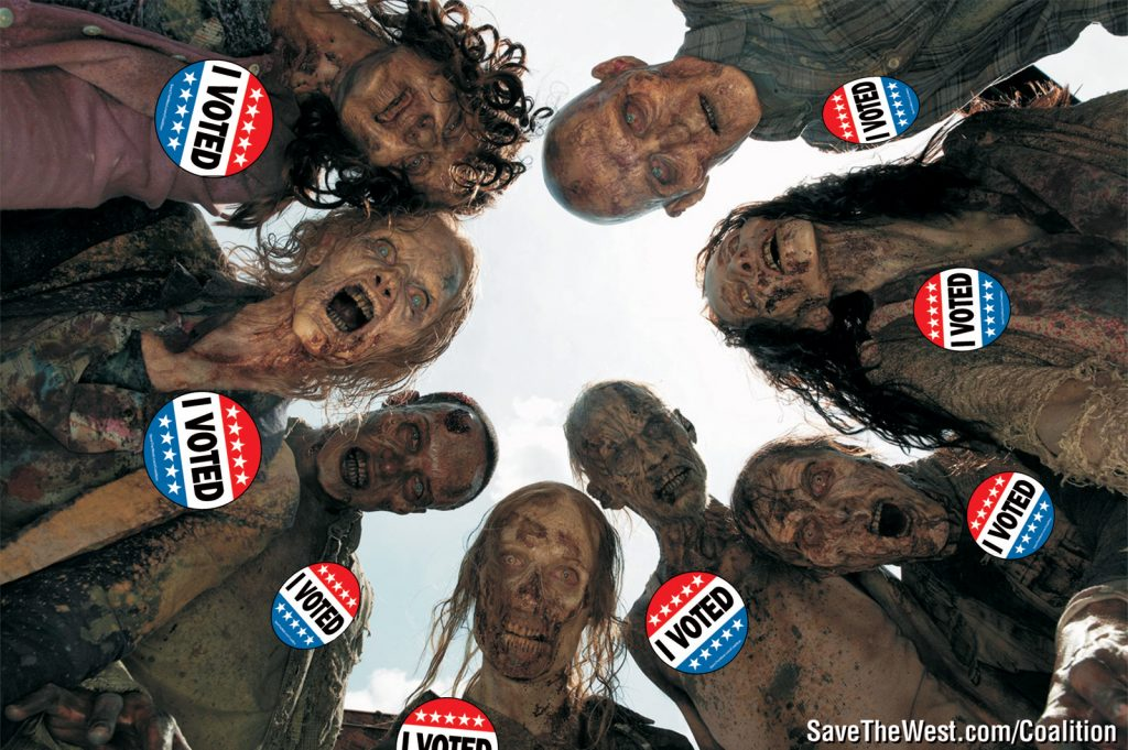 zombies-with-buttons-2