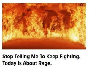 09nov16-hp-reacts-to-trump-7-rage-flames-callout