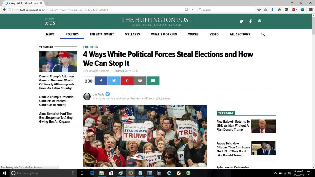 11mar16-white-people-steal-elections