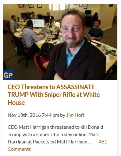 13nov-tech-ceo-plans-to-assassinate-trump-hp-nothing