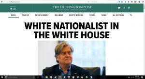 14nov16-white-nationalist-in-white-house-bannon