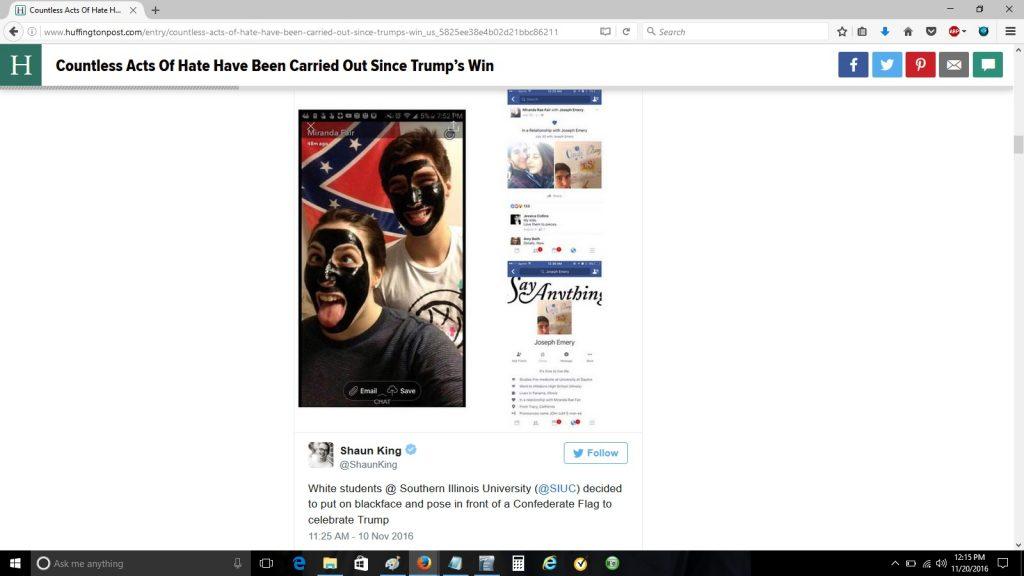 fake-hate-crime-1-blackface