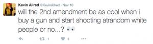 kevinallread-threat-tweet