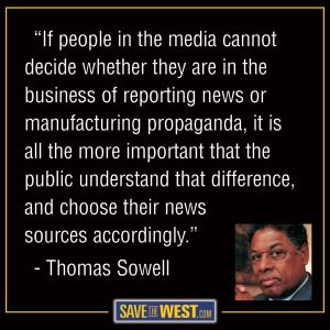 sowell1