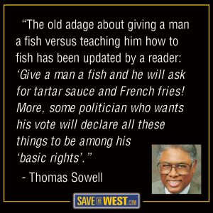 sowell2
