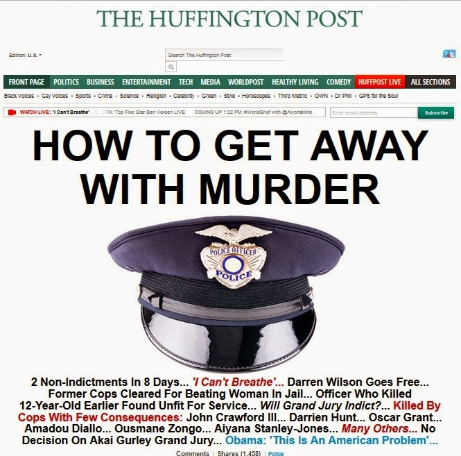 04dec14-how-to-get-away-with-murder