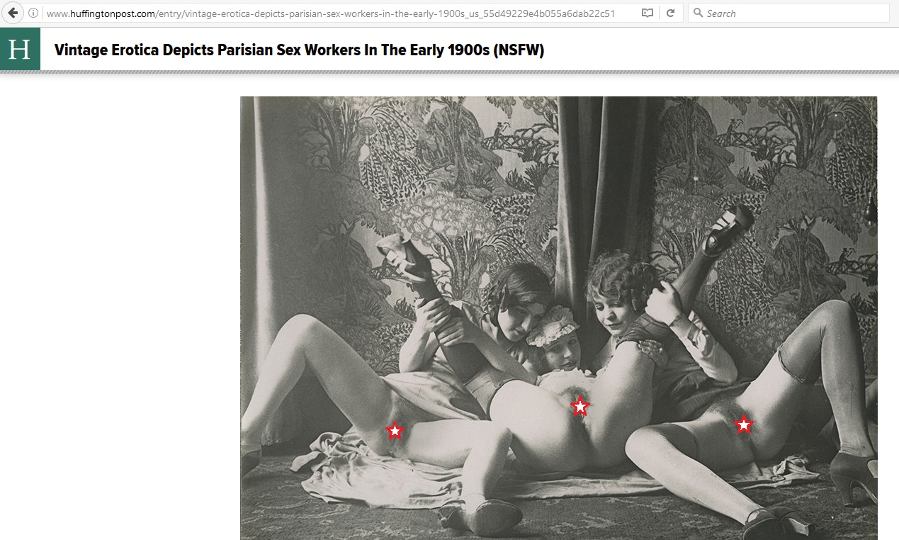 08-21-2015-fphl-paris-hookers-markup-3