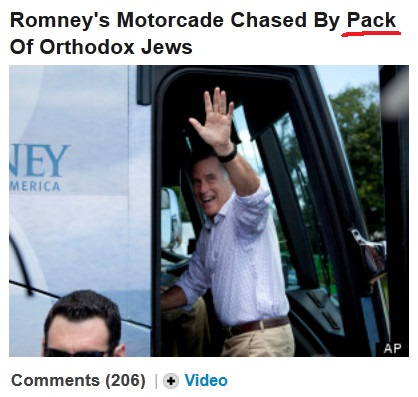08aug-fphl-romney-chased-by-pack-of-jews-callout2